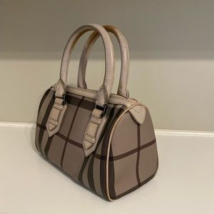 Burberry Hand Bag